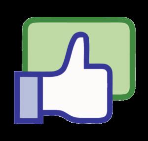 Creazione realizzazione gestione pagine facebook veneto venezia
