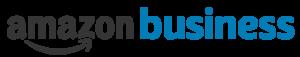 Creazione realizzazione gestione webshop negozi online amazon venditori juri web design veneto venezia