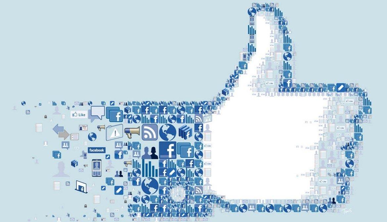 gestione realizzazione pagine facebook Juri Web Design Venezia Veneto